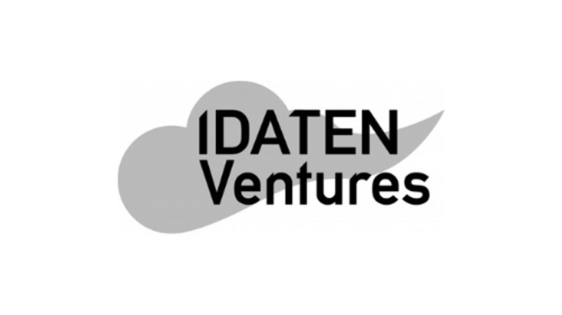 IDATEN Venturesの特徴・投資先実績・投資判断のフローを徹底解説